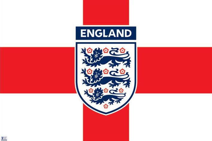 england fa football