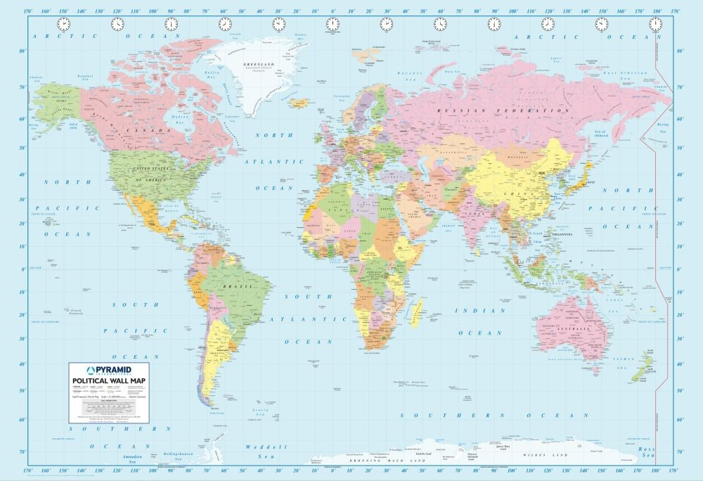 Rand McNally Laminated United States Map in addition High Resolution World Map Outline in addition 1000 Ideas About Mapamundi Politico On Pinterest Worldmap  Murals in addition Political World Map Flags likewise Sailboat At Sunrise Painting. on world map high quality political poster