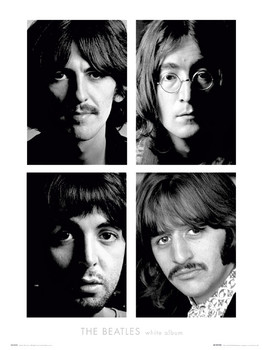 BEATLES white album  posters | photos | pictures | images