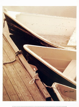 Docked posters | photos | pictures | images