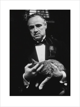 Godfather posters | photos | pictures | images