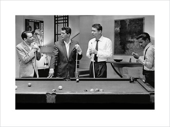 Rat Pack  posters | photos | pictures | images