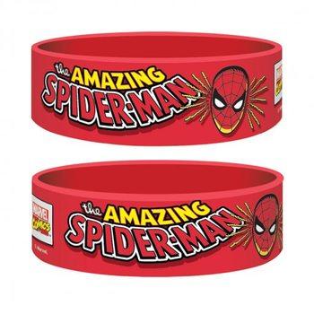Marvel Retro - Spider-Man Bransoletka