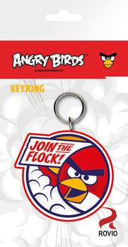 Angry Birds - Red Breloczek