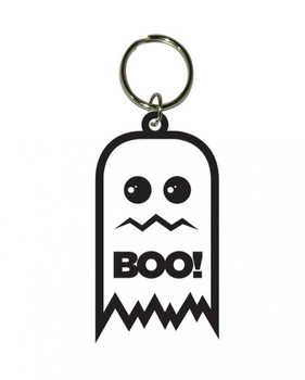 Boo! Breloczek