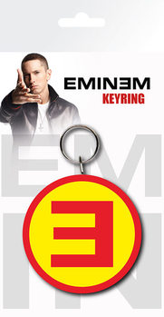 Eminem - E Breloczek