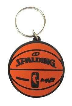 NBA - Game Ball Breloczek