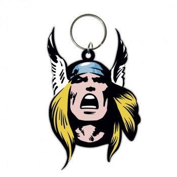 Thor - Face Breloczek