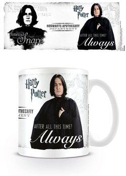 Harry Potter - Always Kubek