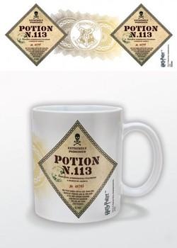 Harry Potter - Potion No.113 Kubek