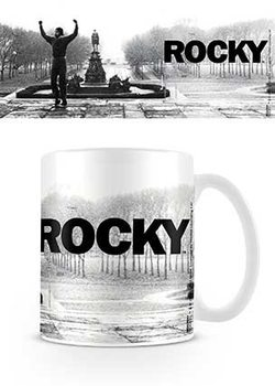 Rocky - Rocky I Mug