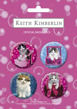 Odznaka CATS