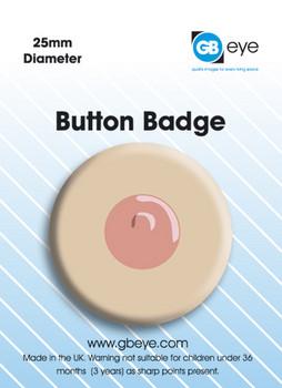 Odznaka Nipple