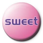 Odznaka Sweet