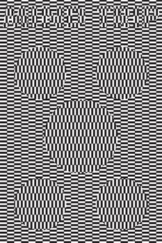 Plakat Mind trip