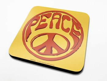 Podstawka Peace