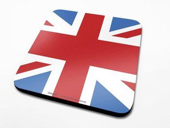 Podstawka Union Jack