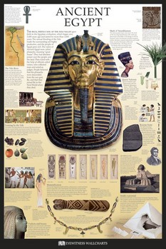 ANCIENT EGYPT posters | art prints