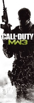 CALL OF DUTY MW 3 posters | art prints