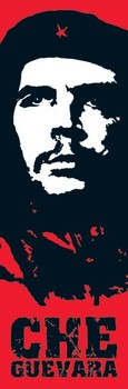  	CHE GUEVARA - red posters | photos | pictures | images