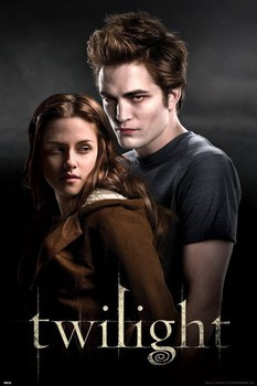 TWILIGHT  posters | art prints
