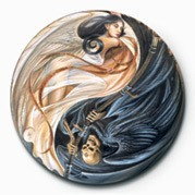 Odznaka Alchemy (Virsus Doctrinous