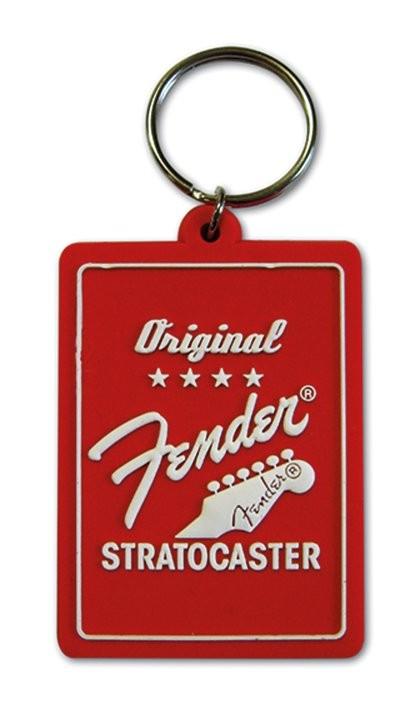 Fender - Original Stratocaster Breloczek