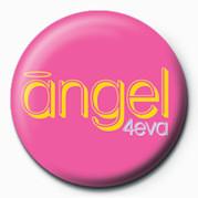 Odznaka ANGEL 4EVA