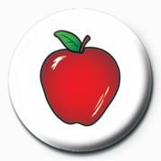 Odznaka APPLE