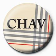 Odznaka CHAV