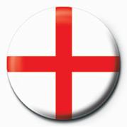 Odznaka FLAG - ST GEORGES