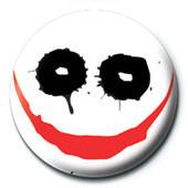 Odznaka SMILE