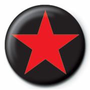 Odznaka STAR (RED)