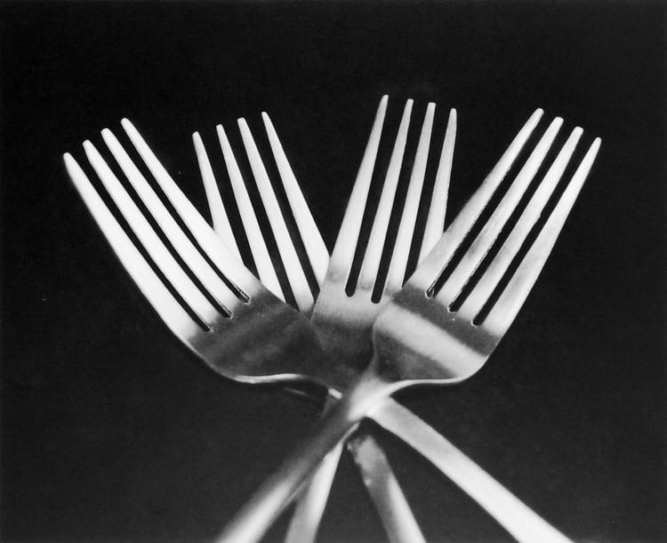 Reprodukcja Forks
