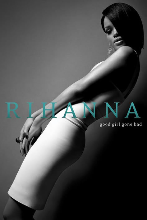 ASU Good Girl Gone Bad - Porn Video 771 Tube8