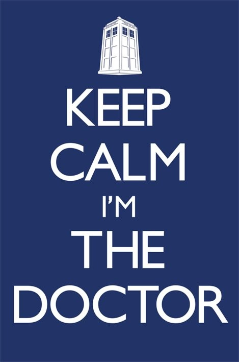 Keep Calm Posters And Prints Buy Online At Europosters
