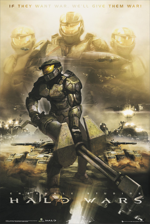 Halo (2009) Full Movie Online - Movierulzgg
