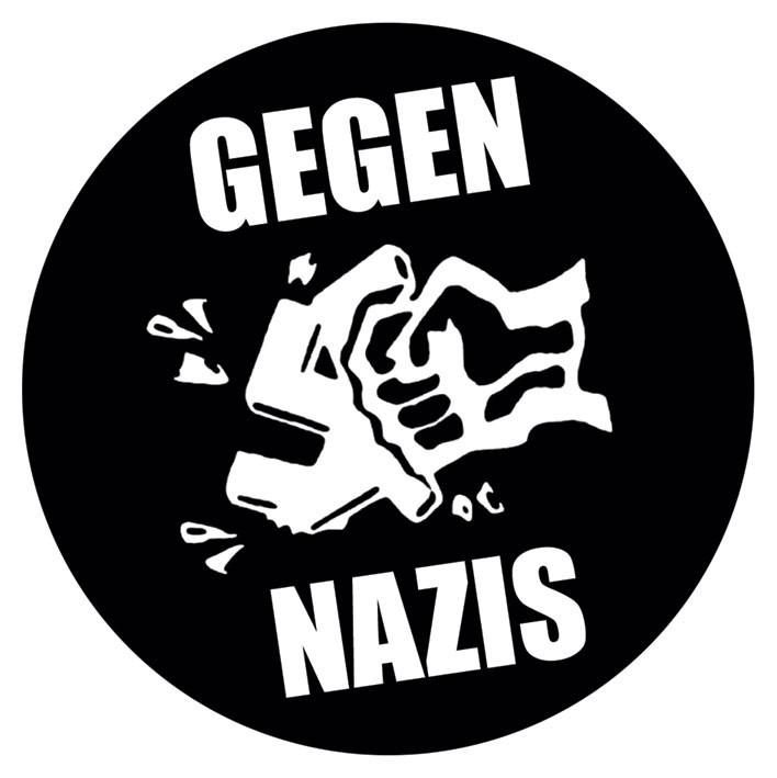 Bilder Gegen Nazis