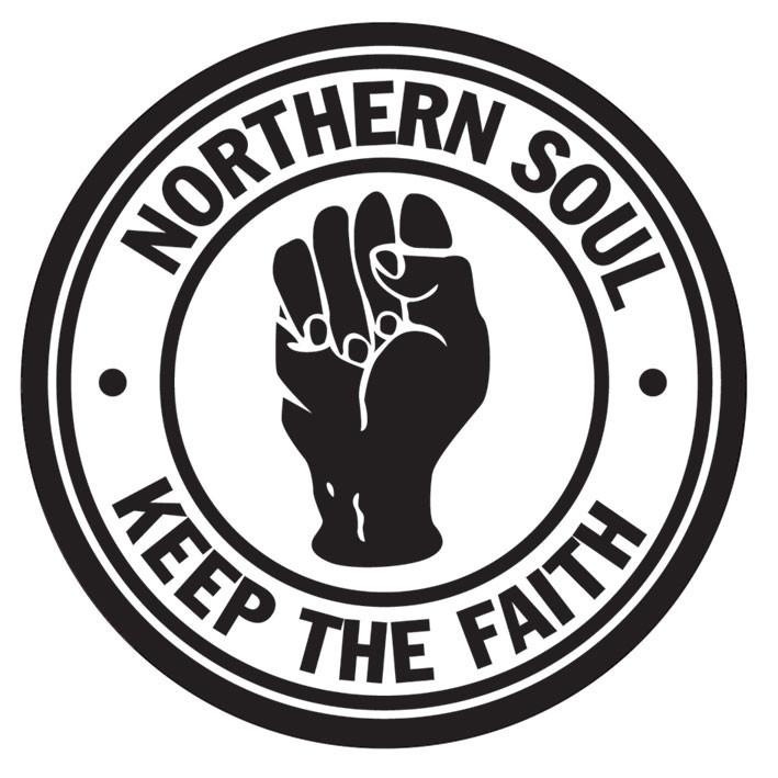[northern-soul-i7816]