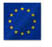 Destination European Union