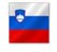Destination Slovenia