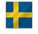 Destination Sweden