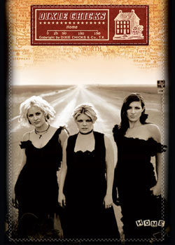 Dixie Chicks Home Poster Sold At Europosters