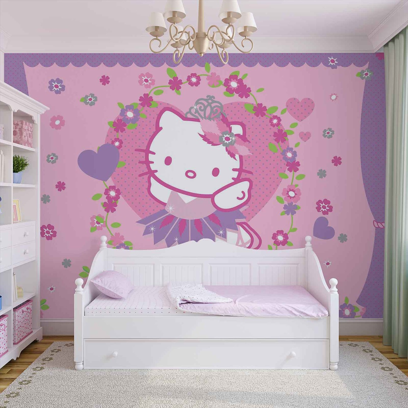 Must see Wallpaper Hello Kitty Room - 44412  Perfect Image Reference_489680.jpg