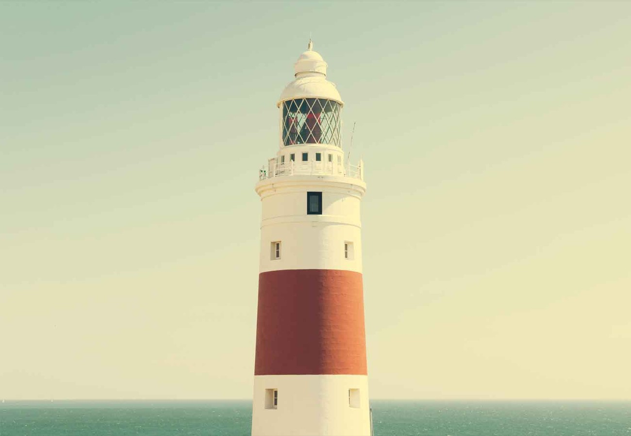 Attractive Lighthouse Wall Art Photos - All About Wallart ...