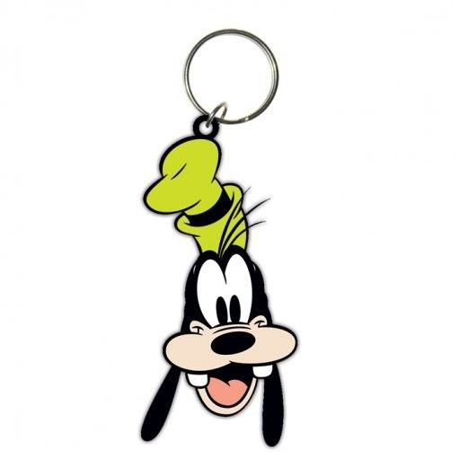 hessu hopo goofy head avaimenper228 tilaa netist228