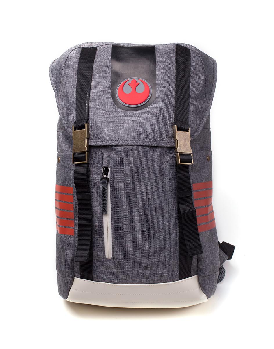 212d1ac7d88 NAME - Bags on UKpostersStar Wars: The Last Jedi - Pilot