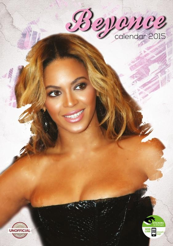 2020 Beyonce Calendar Beyoncé   Calendars 2020 on UKposters/Abposters.com