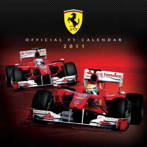 F1 ferrari wallpaper iphone