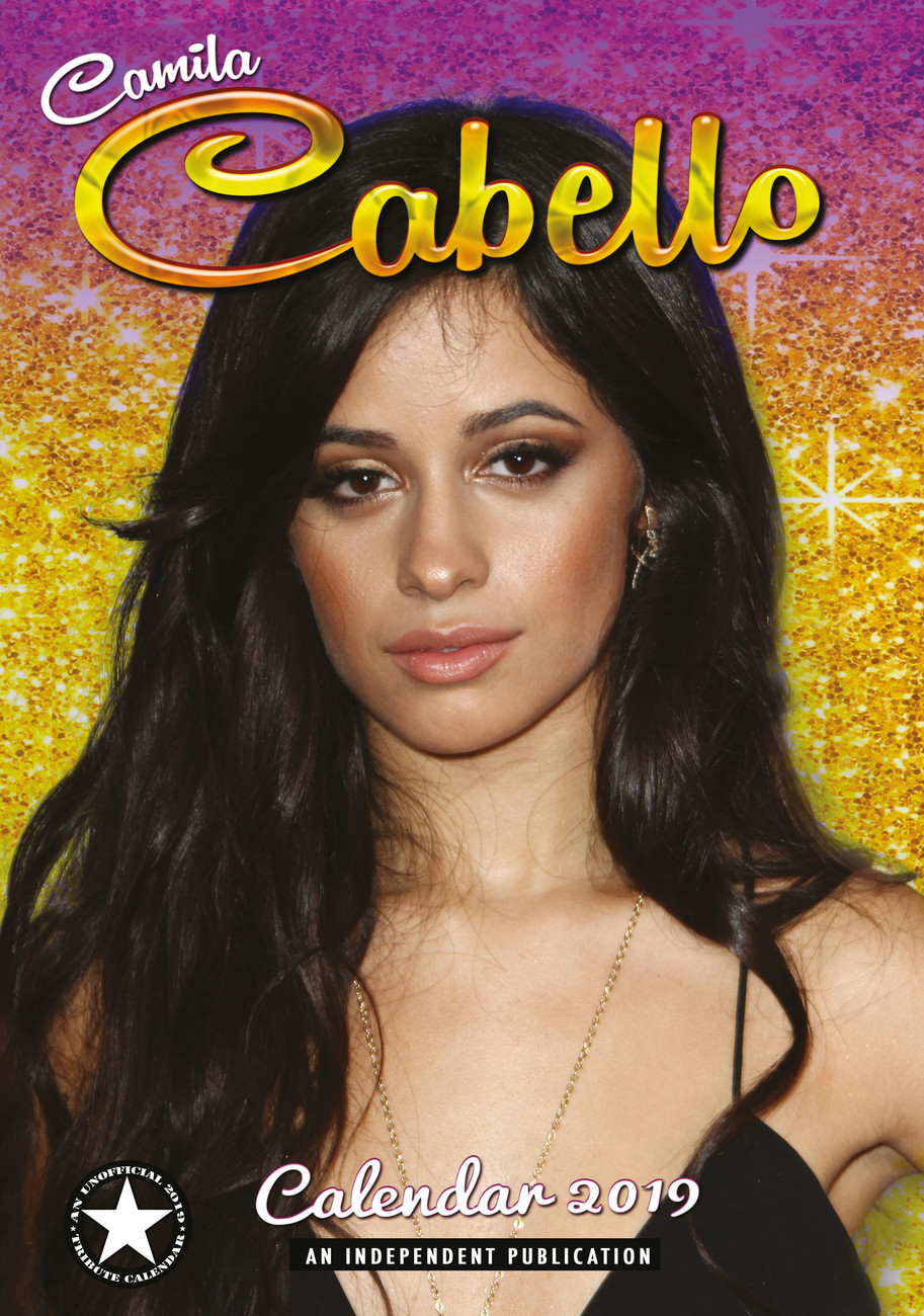 2019 Camila Cabello nude (54 foto and video), Topless, Is a cute, Selfie, panties 2019